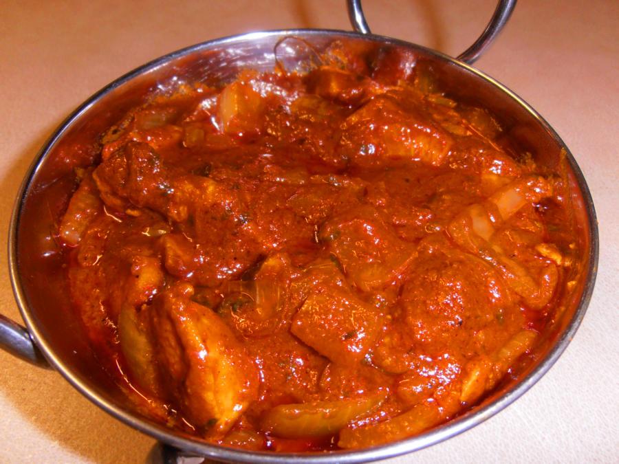 recipe: chicken dopiaza recipe bengali [34]